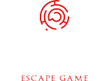 logo dedale escape-game